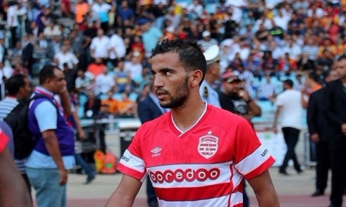 فريق تونسي متهم بالتزوير.. والفيفا يبدأ التحقيق في القضية