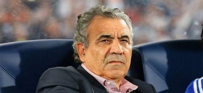 البنزرتي يتقاضى من الاتحاد الليبي 40 مليون سنتيم - راديو مارس