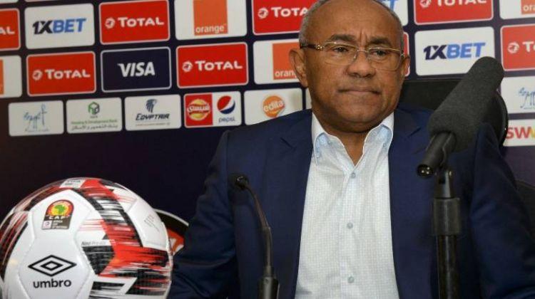 """إذاعة تونسية: رئيس الكاف يدلي أمام الطاسبشهادته في قضية """"فضيحة رادس"""""""