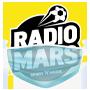 راديو مارس