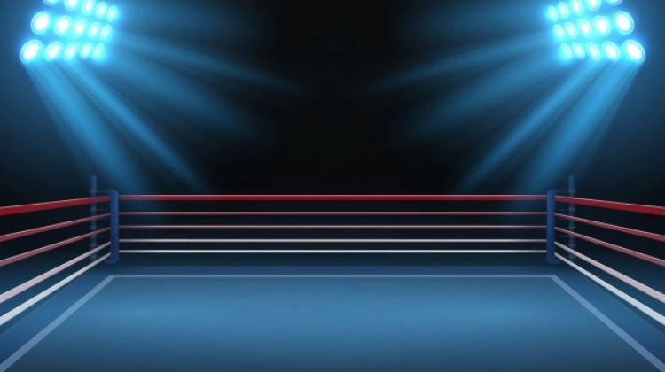 كشف عن معطيات خطيرة.. هل ستدخل جامعة الملاكمة على الخط؟