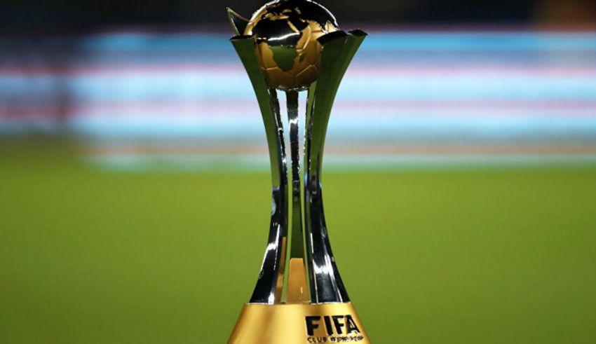 المغرب مرشح لاستضافة كأس العالم للأندية بعد اعتذار اليابان